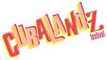 01 CubaLandz-naranja.png