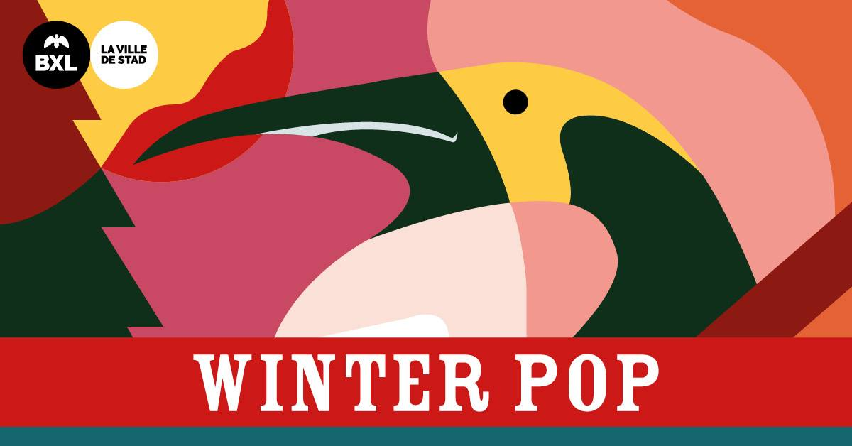 30_31_33_35. Winter Pop