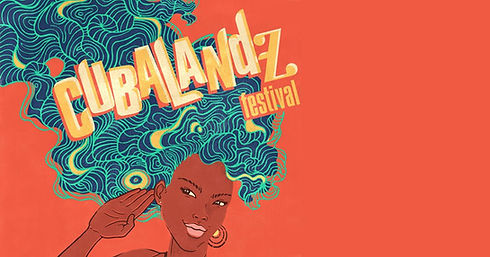 16. Cubalandz Festival - Contemporary Cu