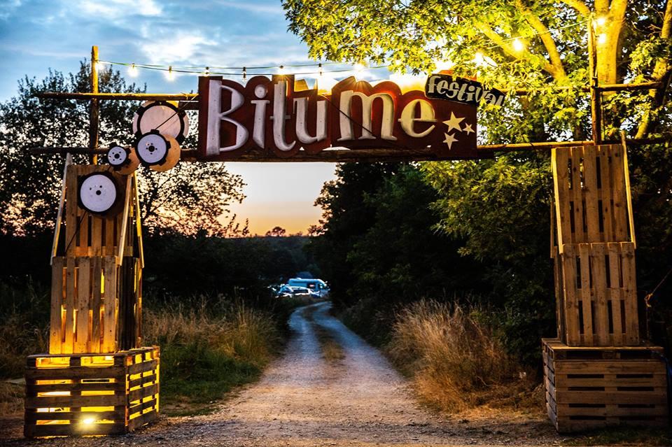 20. Bitume 2019
