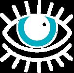 experignon eye.png