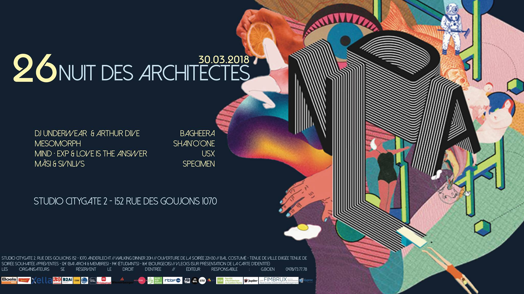 2._26ème_Nuit_des_Architectes