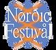 logo nordic festival.png