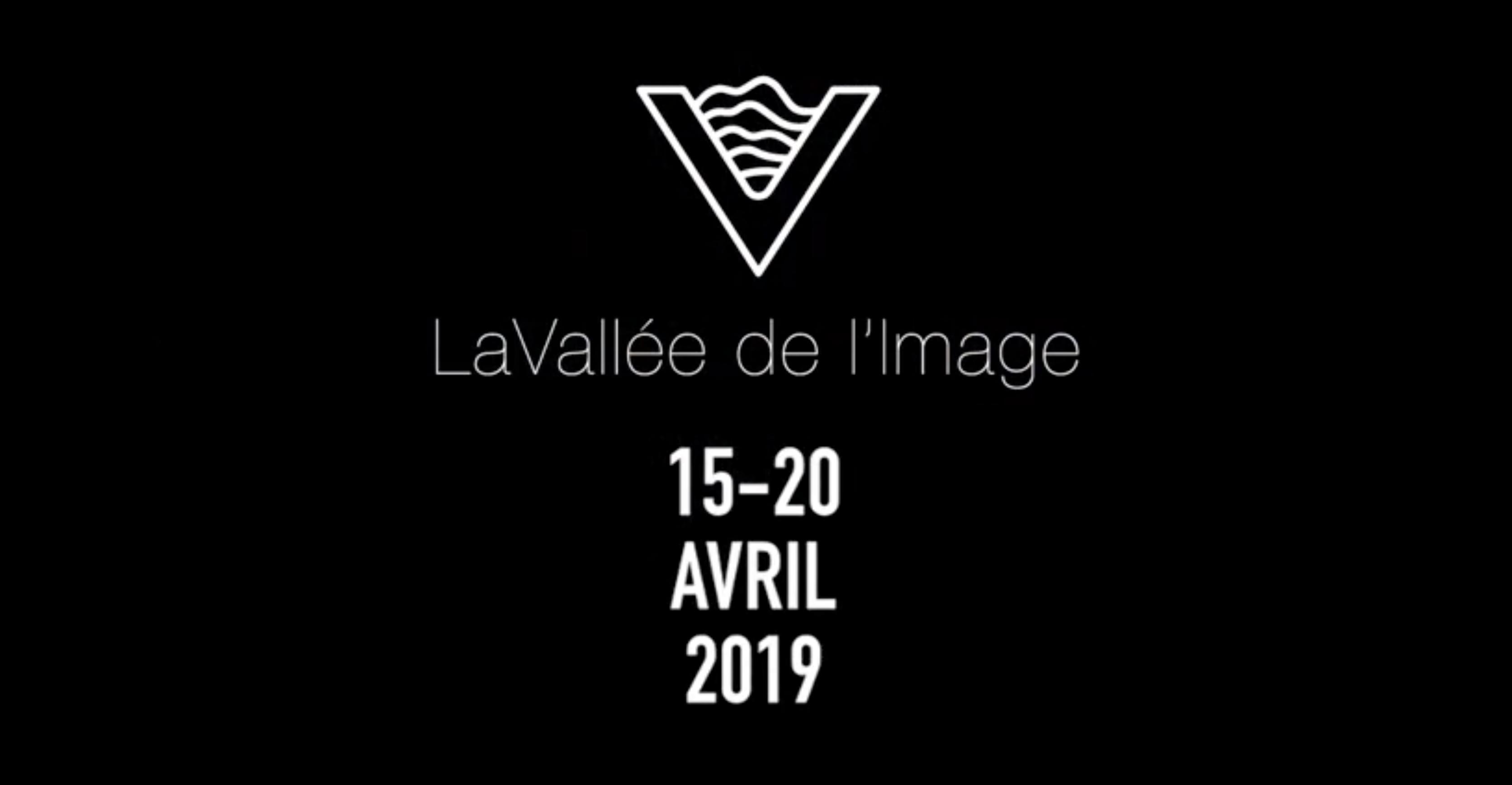 11._LaVallée_de_l'Image_2019