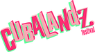 logo cubalandz.png