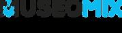 logo_museomix.png