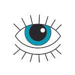 winky eye logo compact.jpg