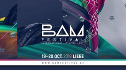 BAM_Festival_#5_•_International_Digital_