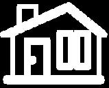 House Vector Art