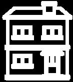 house4 Vector Art.png