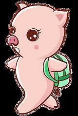 豚キャラ_メイン.png