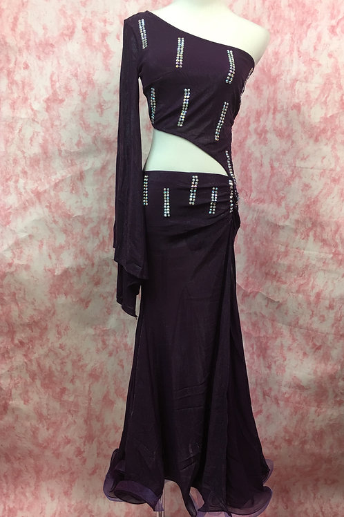 ドレス(Mサイズ)