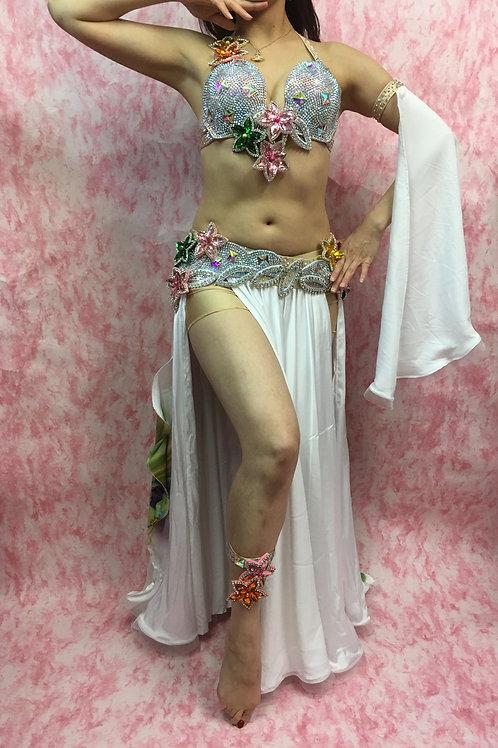 DINASMA Costume