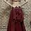 Thumbnail: Moda Show Costume