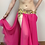 Thumbnail: DINASMA Costume