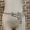 Thumbnail: ベリーチェーン(70-100cm)