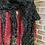 Thumbnail: オリジナルヒップスカーフ