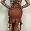 Thumbnail: Julieta Ali Costume
