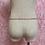 Thumbnail: ベリーチェーン(65cm-80cm)