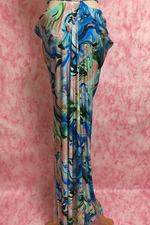オリジナルスカート(S-Mサイズ))
