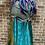 Thumbnail: Halla Costume