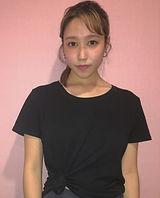 Akane3.jpg