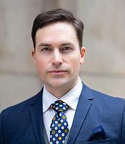 Jeffrey Rowe Headshot Apr 2019.png