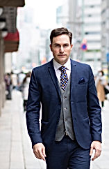 Jeffrey Rowe Suit shot Apr 2019_2.JPG