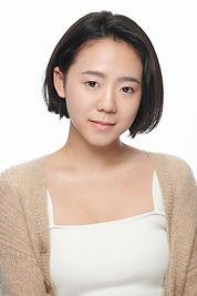 Eri Araki 1_n.jpg