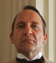 Charles Glover face.jpg