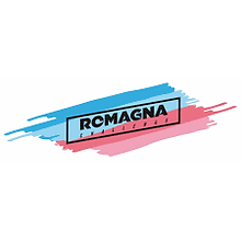 Romagna Challenge.png