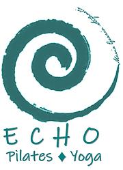 Logo Echo.png