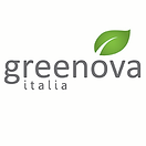 Greenova.png
