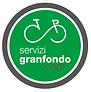 logo _new SERVIZI_GRANFONDO.png