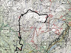 _images_mappa-sentiero-441-furlo.jpg