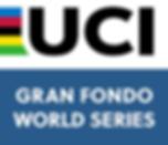 UCI Granfondo.png