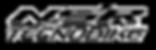 nsr-logo.png