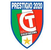 Prestigio2020.jpg