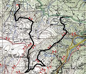 _images_mappa-sentiero-440-furlo.png