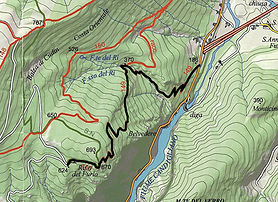 _images_mappa-sentiero-449-furlo.jpg