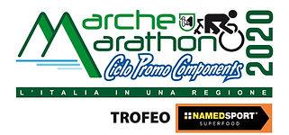 Marche Marathon.jpg