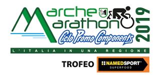 marche marathon 2019.png