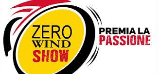 zero wind show 2018