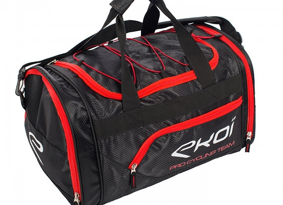 Borsa EKOI Mini Pro Cycling Team 30L
