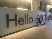 Bike Hotel.jpg