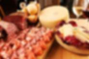 salumi-e-formaggi.jpg