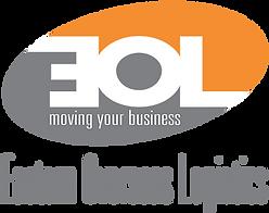 eolog_logo.png
