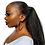 Thumbnail: African Print Hoop Earrings