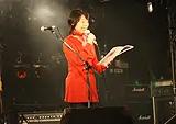 音楽関連の司会