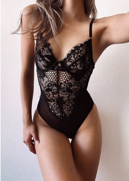 Sweet Honey Body Suit Black.jpg